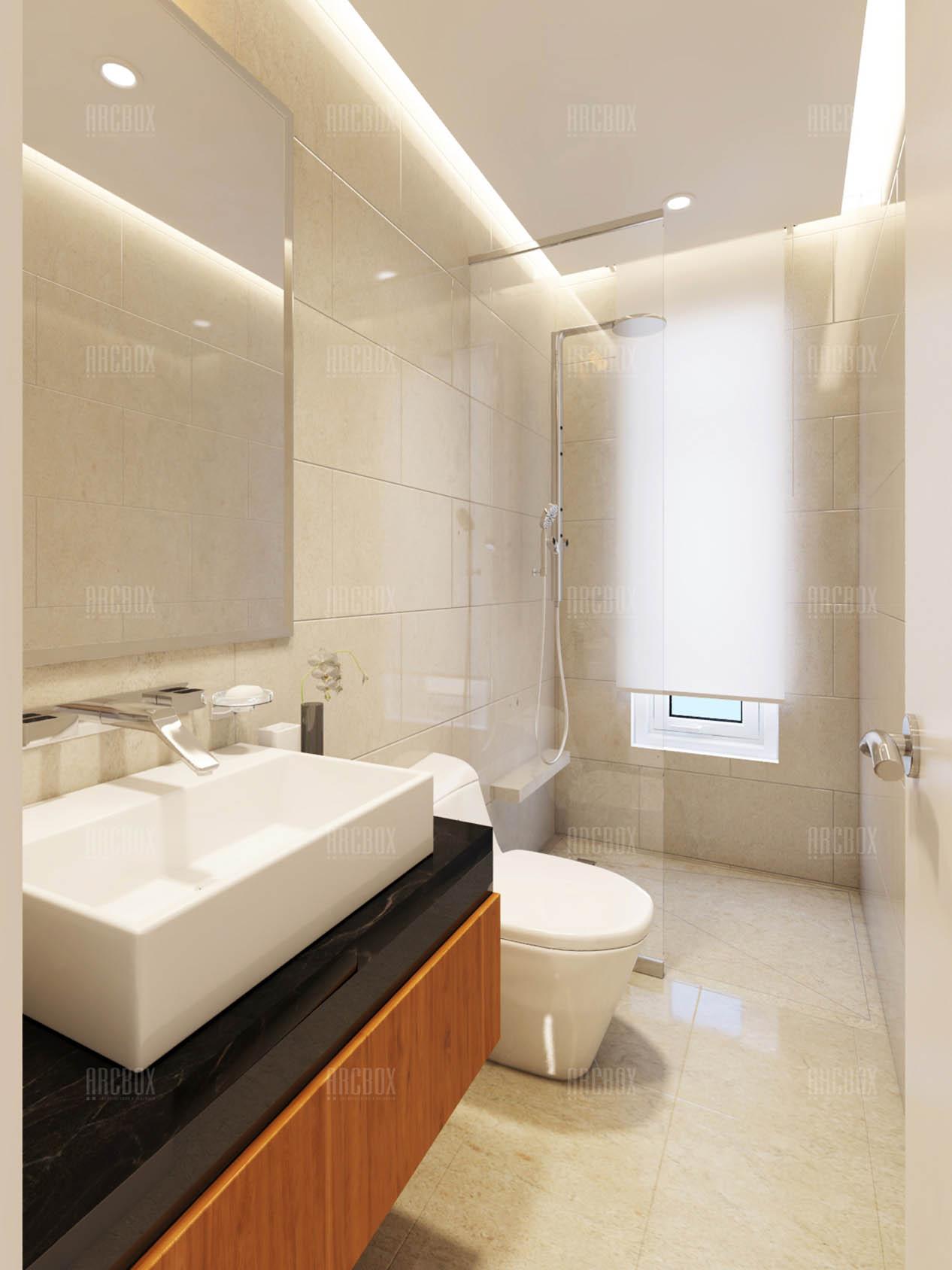 PARKRIVE-F01-BED01-WC